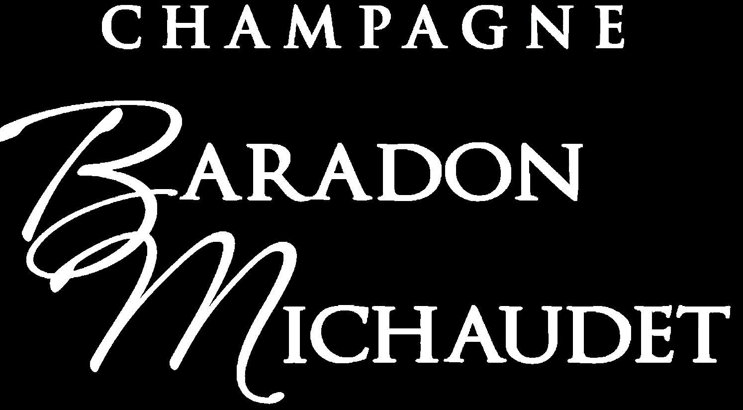 Champagne Baradon-Michaudet