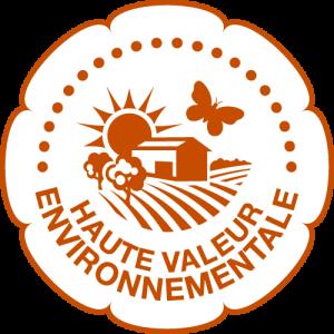 BARADON MICHAUDET Labellisé Champagne Haute Valeur Environnementale